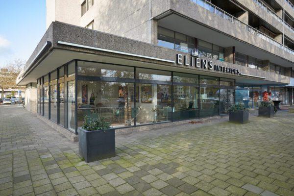 Eliens Interiors 20191109154207030_DSC2404 (c) Oscar Vinck